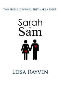 Sarah + Sam