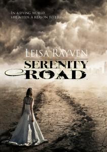 Serenity Road