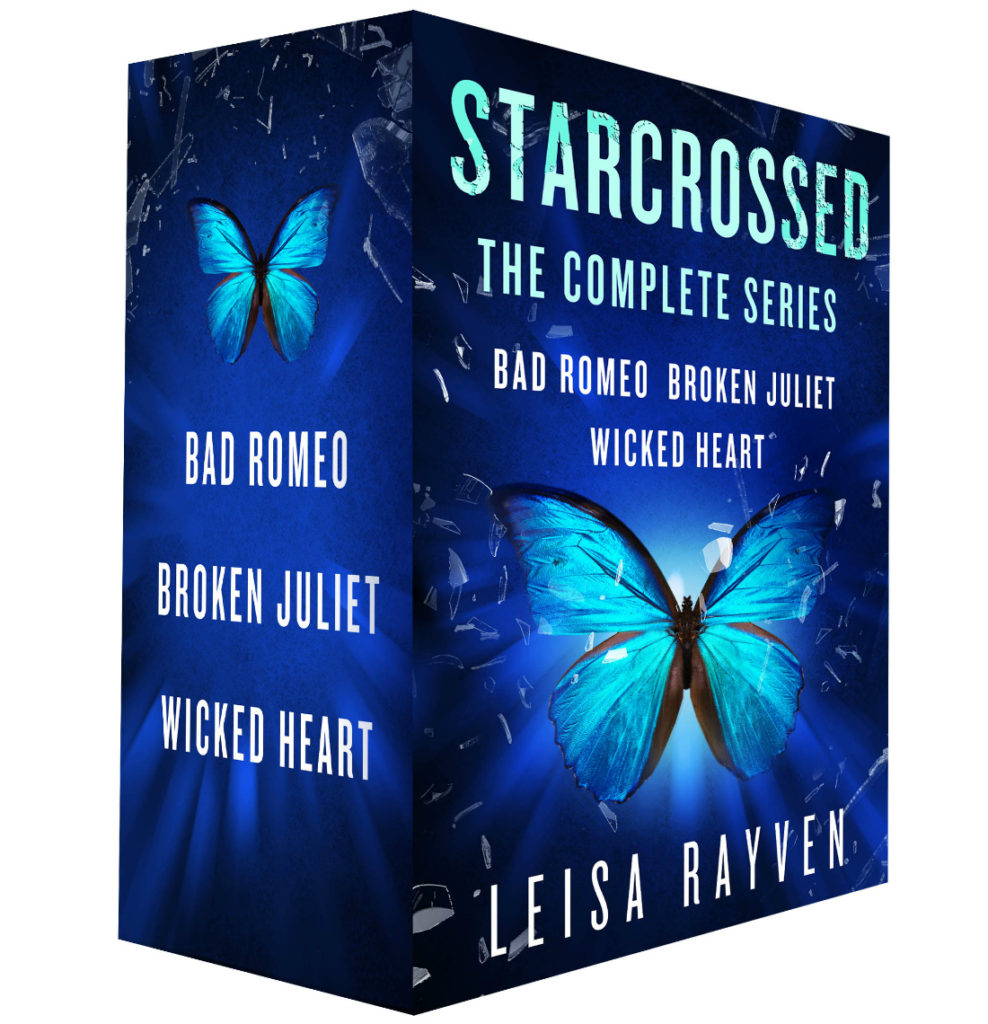 3d-starcrossed-bundle1100